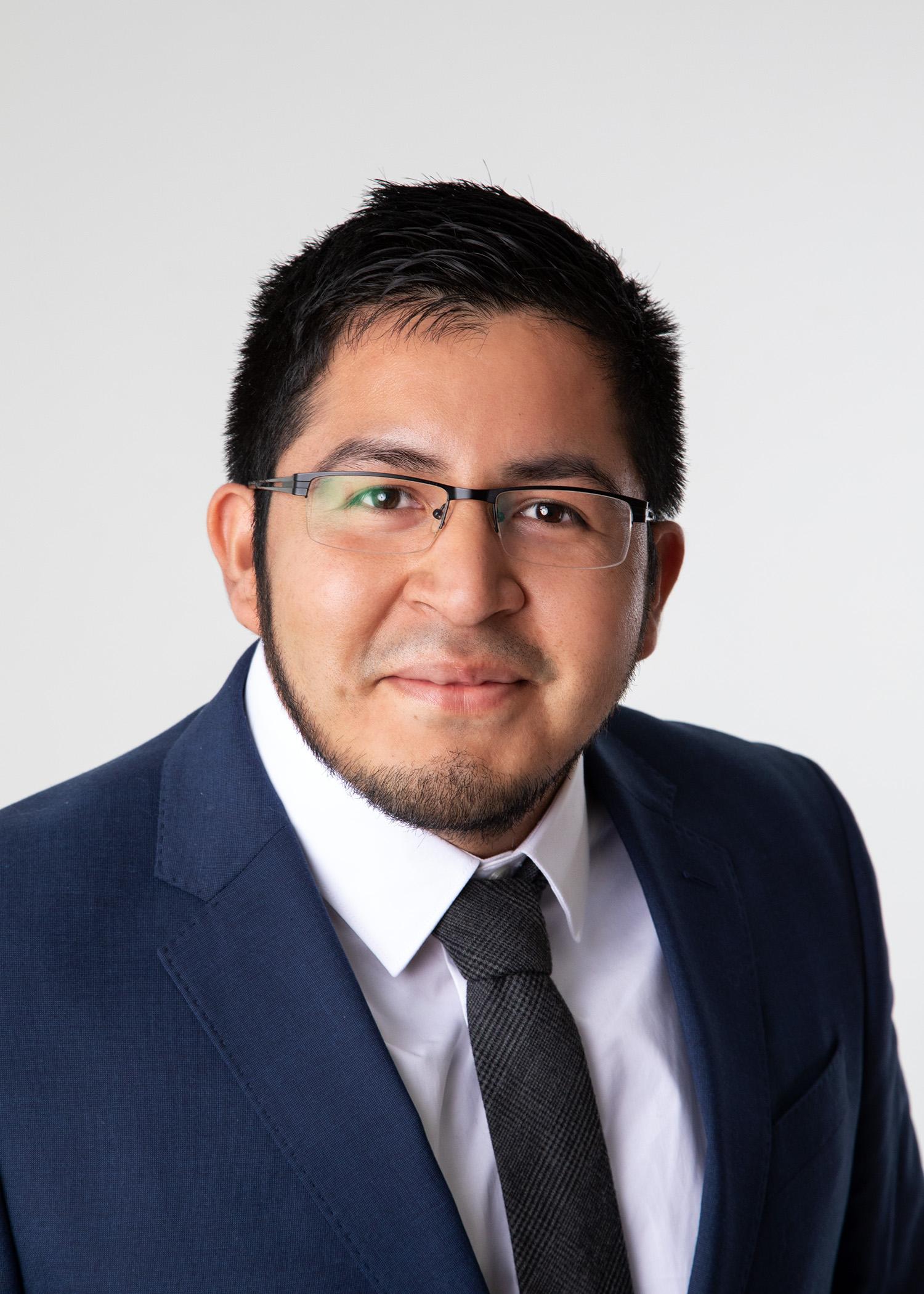 Ramon Mateos