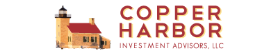 CopperHarbor_Logo_FullColor_Horizontal_WebBanner_Small