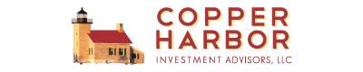 CopperHarbor_Logo_FullColor_Horizontal_WebBanner_Small
